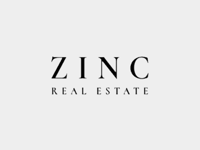 Zinc Real Estate